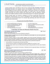 Business Development Resume Sample Expert Macroeconomics Homework Help The Macroeconomics Resume For 25