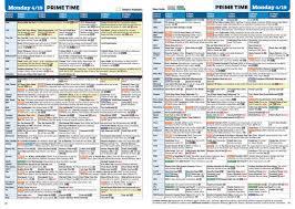 Tv Robert Redesign » Newman Guide qOw0xHOz