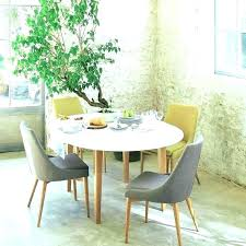 Table De Cuisine Haute Table Bar Cuisine Table Cuisine Hauteur 90