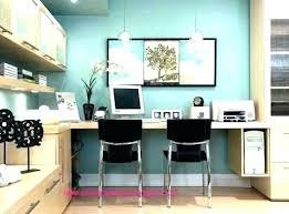 colors for home office. Home Office Paint Color Ideas Schemes Colors Best Wall Interior .  Colours For