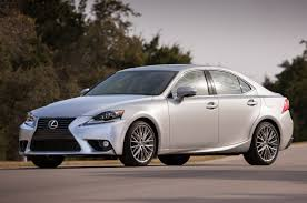 lexus is 250 2014. Wonderful Lexus 2014 Lexus IS 250 Not Recommended By Consumer Reports And Is L