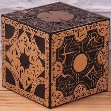 <b>puzzlebox hellraiser</b> – Buy <b>puzzlebox hellraiser</b> with free shipping ...