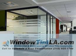 office glass frosting. Create Privacy In Your Office Space By Installing Frost Film Glass Frosting