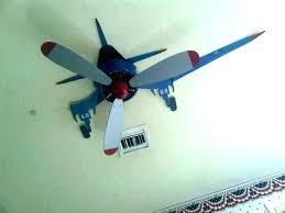 nursery ceiling fan fans for kids nursery ceiling fans kids room ceiling fan boys room ceiling nursery ceiling fan