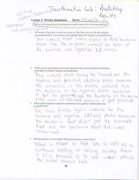 gattaca worksheet answers worksheets library and  gattaca essay