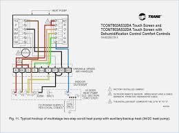 addison heat pump wiring wire center \u2022 wiring diagram for heat pump system addison gas furnace wiring diagrams wiring wiring diagrams rh ww justdesktopwallpapers com wiring diagram for heat pump system goodman heat pump thermostat