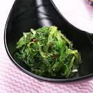 japanse zeewier