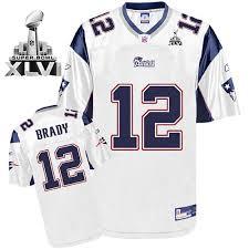Hoodie Bowl Super Super Bowl Super Hoodie White White White bcfeffbccadad|The New York Jets