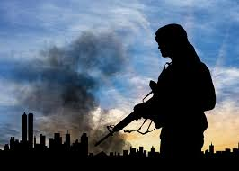 an essay on terrorism long and short essay on terrorism in english for children and students
