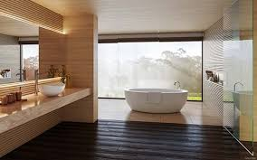 Good Bathroom Designs Impressive Modern Bathroom Design Ideas Aripan Home Design