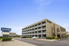 travelodge by wyndham outer banks kill devil hills reserve now gallery image of this property