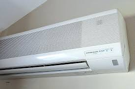 wall ac with heat heat and ac wall units wall units heat and air conditioner wall