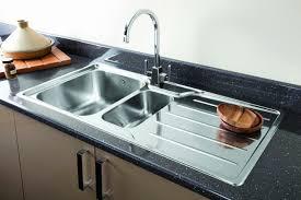 wall kitchen faucet unique vintage kitchen sink faucets fresh luxury vintage looking kitchen