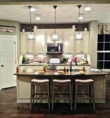 lighting for small kitchen. Hgtv Small Kitchens Kitchen Island Lighting Medium Size Of In Elegant For S