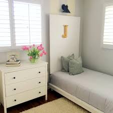 Kids Shared Bedroom Shared Bedroom Bedroom Remarkable Kids Ideas Design Double Bed
