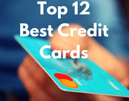 Image result for top credit cards
