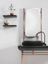 Art deco bathroom furniture Italian Artdecobathroomjaimehayonbisazza9jpg Trendir Art Deco Bathroom By Jaime Hayon For Bisazza Retro Modern