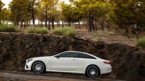 2018 mercedes benz e class coupe. plain coupe 2018 mercedesbenz eclass coupe photo 27  in mercedes benz e class coupe