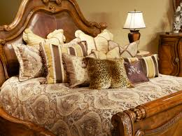 michael amini bedding. Interesting Michael Lucerne By Michael Amini Throughout Bedding