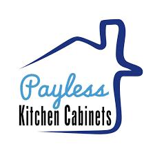 Payless Kitchen Cab At Paylesskitchen Twitter