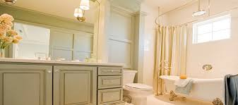 Bath Remodeling Raleigh Nc Style