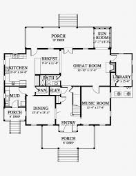 house plans 1700 to 1900 square feet best of 2400 sq ft ranch house plans house plan part 71 groveparkplaygroup