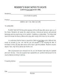 Notice Of Rent Increase Form Rent Increase Template Grupofive Co