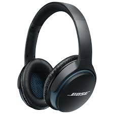 bose sport earphones wireless. bose soundlink ii over-ear wireless headphones with mic - black : best buy canada sport earphones