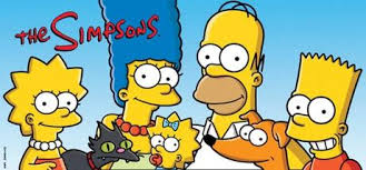 The SimpsonsThe Simpsons Season 2 Episode 3 Treehouse Of Horror