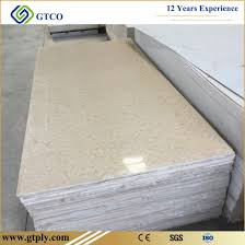 china 4x8 interior waterproof