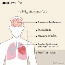 บีบีซีไทย - BBC Thai added a new photo. - บีบีซีไทย - BBC Thai