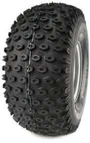 <b>Kenda Scorpion K290</b> ATV Tire - <b>18X9</b>.<b>5</b>-8- Buy Online in Bahamas ...