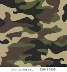 Military Camouflage Patterns Magnificent Camouflage Pattern Images Stock Photos Vectors Shutterstock
