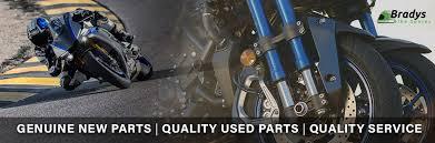 bradys bike spares uk ireland
