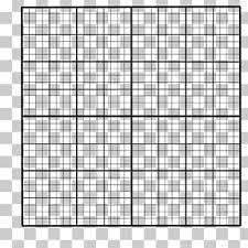 135 Transparent Grid Png Cliparts For Free Download Uihere