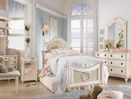 shabby chic childrens bedroom furniture. nice shabby chic childrens bedroom furniture white for romantic e