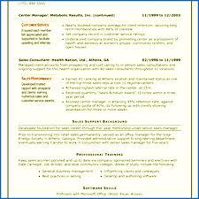 Time Management Skills Resume Samples Time Management Skills Resume Examples How To Put Time Management 22