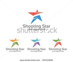 Template For A Star Star Shape Template Download Free Vector Art Stock Graphics Images