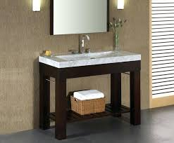 bathroom vanities miami florida. Bathroom Vanity Miami Xylem V Dk Modern Vanities Fl Florida I