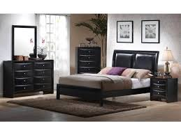 Edgy furniture Style James Bond Coaster Piece Queen Bedroom Set 200701qs5 Tip Top Furniture Coaster Piece Queen Bedroom Set 200701qs5 Tip Top Furniture