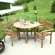 round patio table set patio table and chairs with umbrella round patio table and chairs outdoor