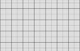 Print A Graph Print Graph Paper Pdf Chartreusemodern Com