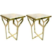 target white coffee table coffee tables white marble top coffee table set target with gold target