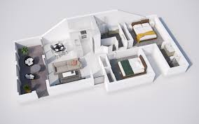bedroom floor plan. Bedroom Floor Plan