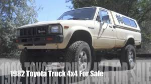 toyota trucks 4x4 for sale. toyota truck 4x4 for sale new mexico trucks