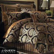 dark brown comforter set bedding sets designer master bedroom queen clearance burdy black quilted patchwork