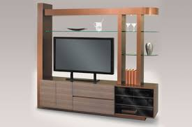 creative images furniture. ETAGERE Entertainment Center By Creative Elegance Images Furniture