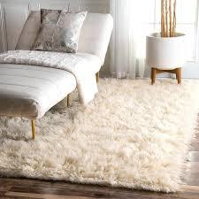 wool rug 8 x 10 hand woven bassett furniture tahoe in cream