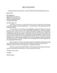 cover letter what is traditional cover letter template traditional cover letter format