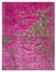 oriental rug texture. Oriental Rug / Patterned Wool Silk - TABRIZ CANAL AERIAL Texture 9